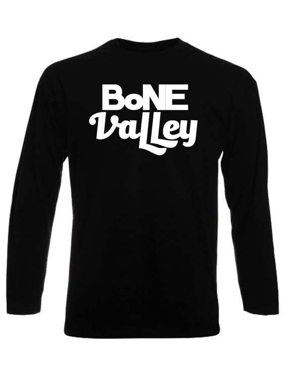 Bone Valley Long Sleeve