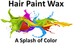 Hair Paint Wax LLC