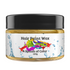 Gold -Hair Paint Wax