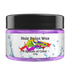 Purple - Hair Paint Wax