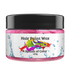 Pink - Hair Paint Wax