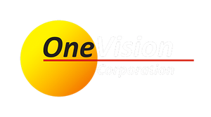 OneVision Corporation