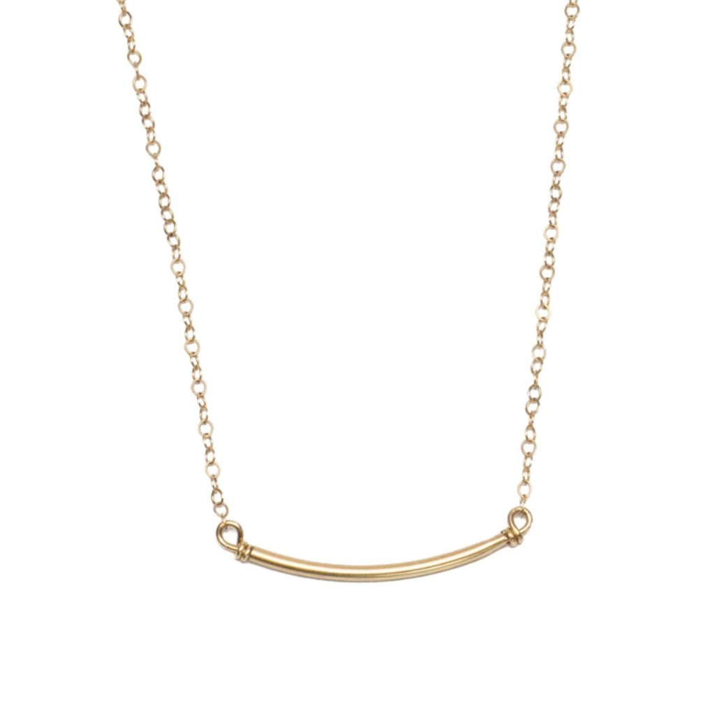 MARIELA NECKLACE