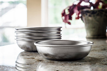 5 Tips for Choosing the Best Stainless Steel Cat Bowl