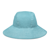 Oak Spirit Bucket Hat