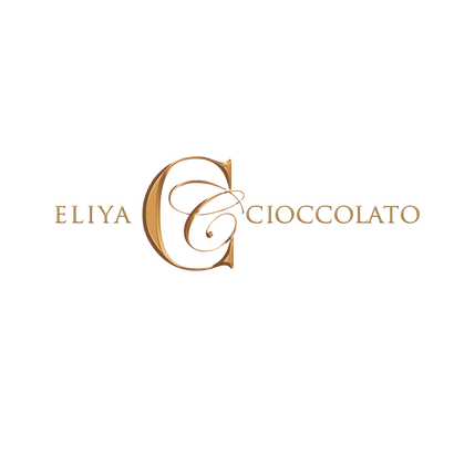 Cioccolato Collection