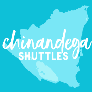 Shuttles from: Chinandega, Nicaragua