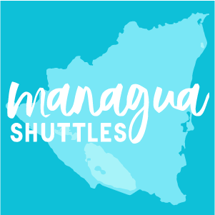 Shuttles from: Managua, Nicaragua