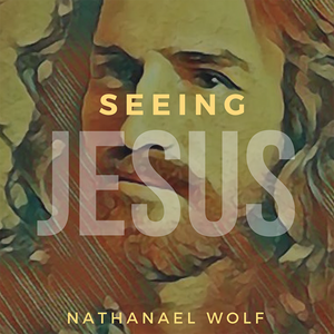 Seeing Jesus (Mp3 Audio Download)