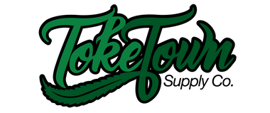 Toke Town Supply Co.