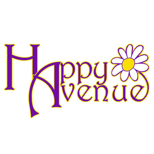 HappyAvenue