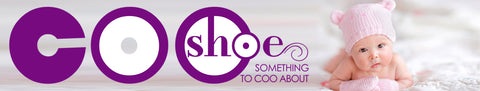 cooshoe collection: something to coo about