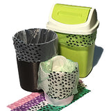 Waste Bag (Green)