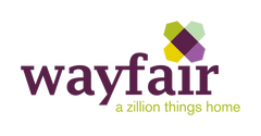 Wayfair retail partner