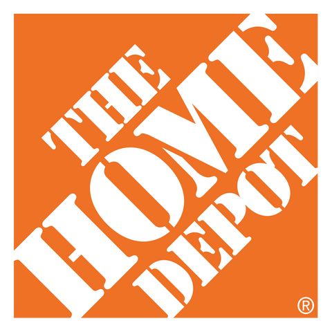 home-depot-nathan-james