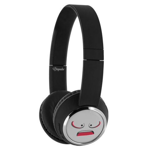 Ghastly Gaming Headset