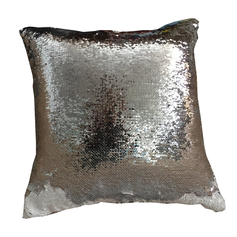 Fuck You Pillow Cover