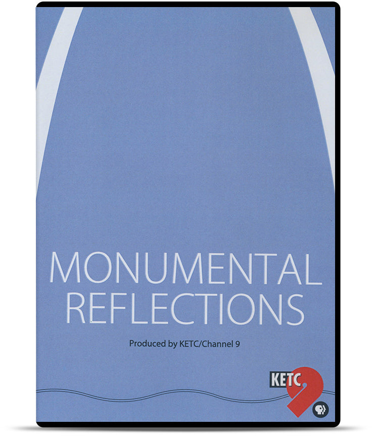 Monumental Reflections