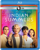 Masterpiece: Indian Summers: Season 2