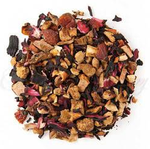 VILLAGE HAIDA 50g (Tisane de fruits / Fruit tisane)