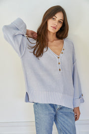 Jesse Henley Sweater
