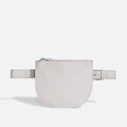 Pixie Mood | Demi Waist Bag - Cloud