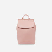 Pixie Mood | Mini Kim Backpack