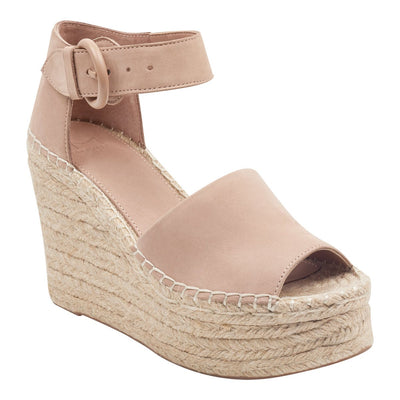 Marc Fisher | Alida Espadrille Wedge