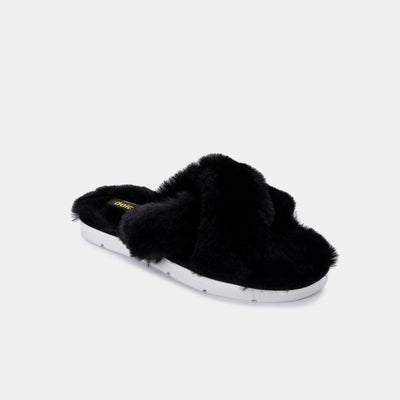 Dolce Vita | Pillar Slippers