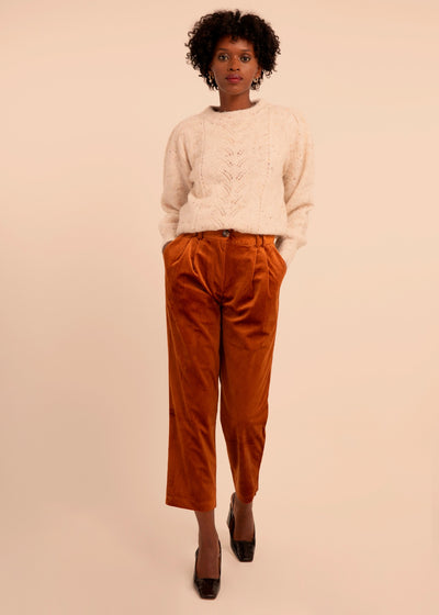 Frnch | Pietra Pant