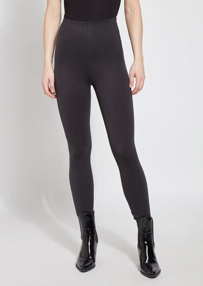 Lyssé | Super High Waist Legging
