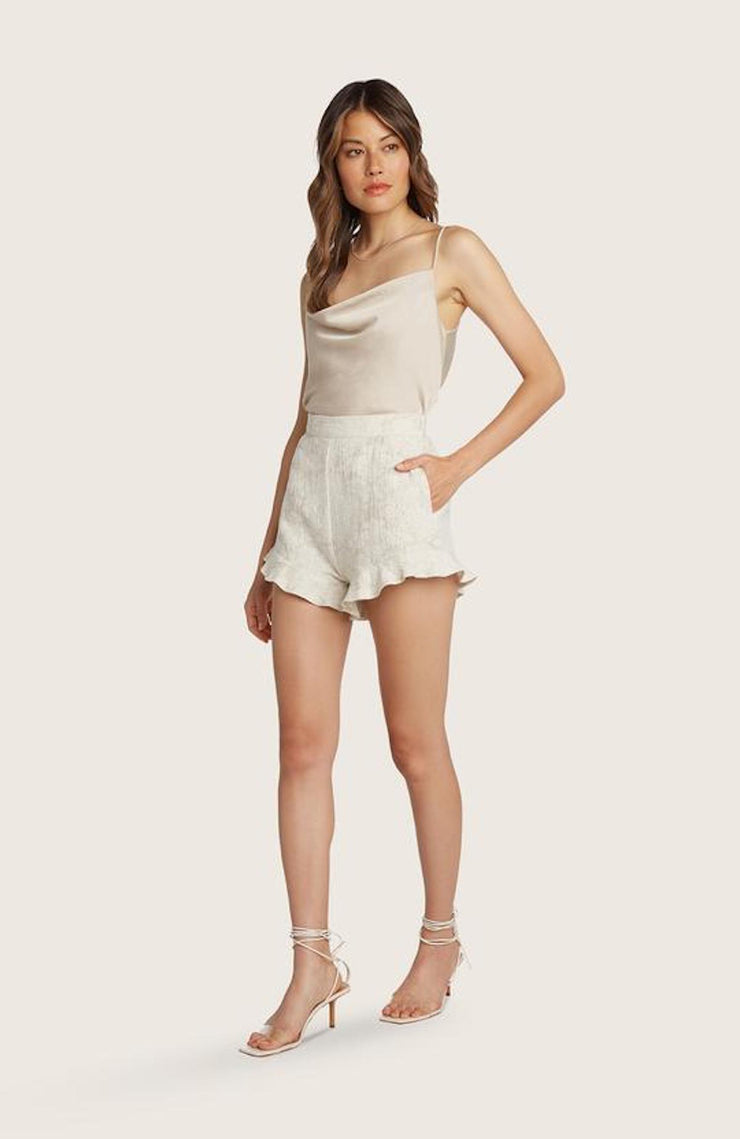 Willow | Elaine Shorts