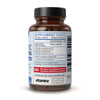 Vitaminz Probiotic 40 Billion CFU
