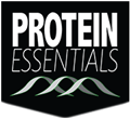Protein Essentials