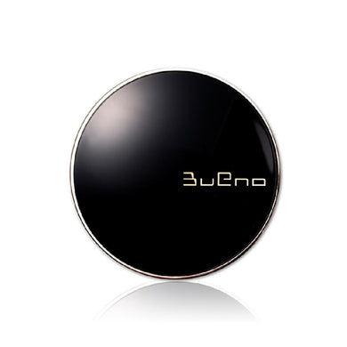 Bueno Intensive Fitting Cushion Foundation PA+++ SPF50+ #25