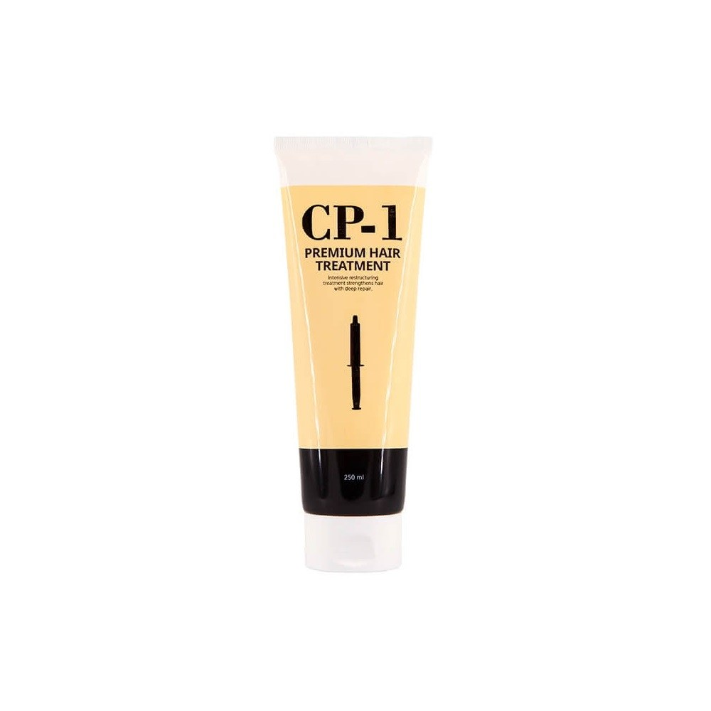 CP-1 Premium Hair Treatment - 250ml