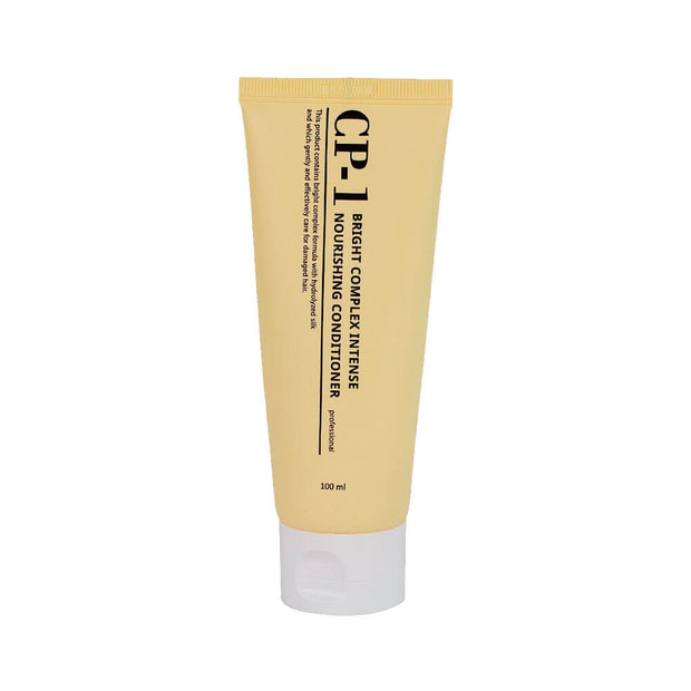 CP-1 Bright Complex Intense Nourishing Conditioner - Viktorystar