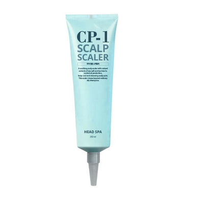 CP-1 Head Spa Scalp Scaler - Viktorystar