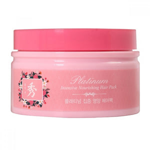 Korejas Kosmetika, Azijas kosmetika, make up, kosmetika, maskas, hydrogel, cotton, korean cosmetics online, korea cosmetics, buy korean cosmetics - Viktorystar