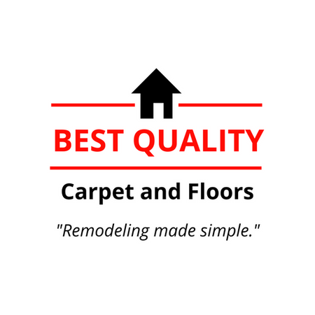 Best Quality Carpet and Floors