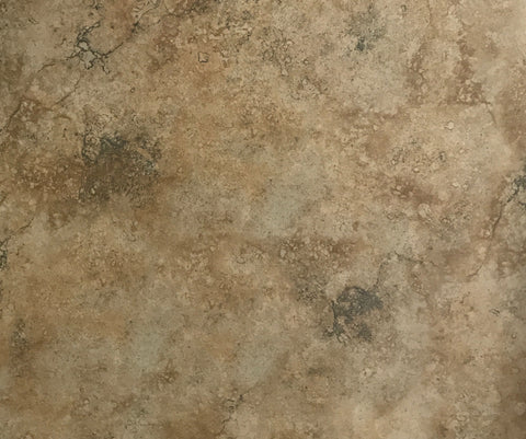 High Definition Ceramic Tile - Pompei Mocha