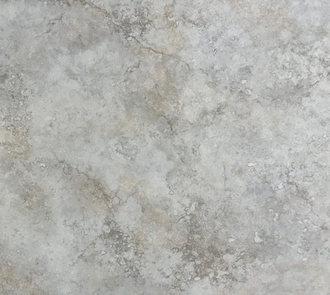 High Definition Ceramic Tile - Pompei Shell