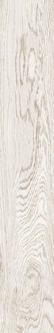 Glazed Porcelain Tile - Coastal White