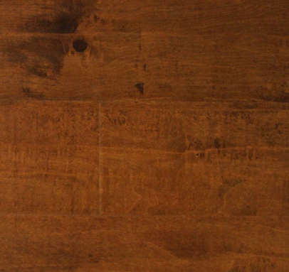 Laminate - Colorado Birch