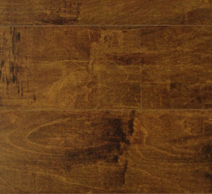 Laminate - Atlanta Birch