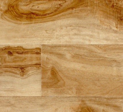 Laminate - Rustic Apple