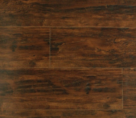Laminate - Oak Antique