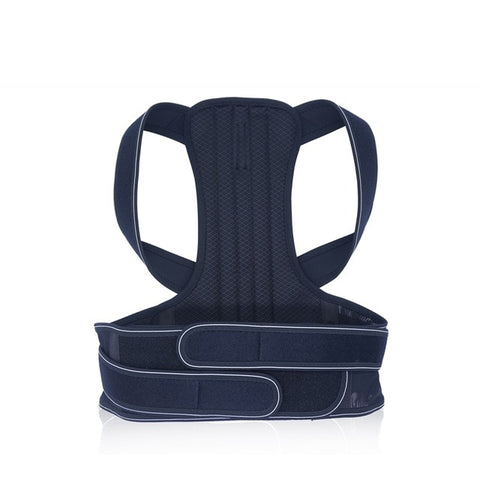 Sping Posture Corrector