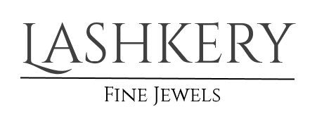 Lashkery Jewels