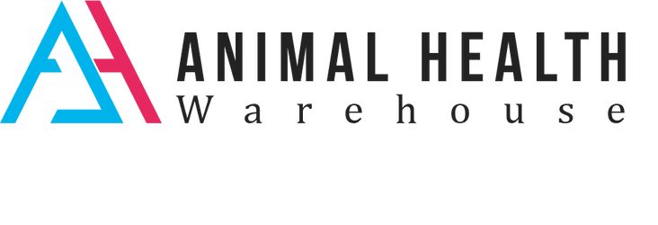 Animal Health Warehouse